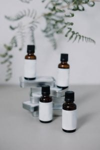essential oil variety | Beverly Hills MD