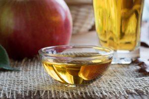 apple cider vinegar scalp scrub | Beverly Hills MD