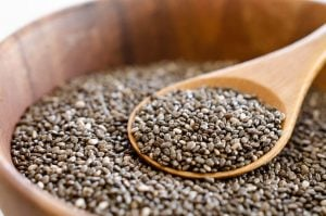 chia seeds | Beverly Hills MD
