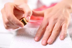 cuticle oil | Beverly Hills MD