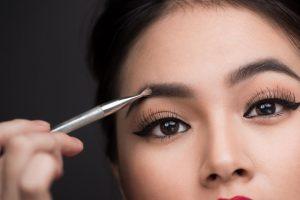 eye makeup | Beverly Hills MD