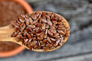 flax seed benefits for skin | Beverly Hills MD