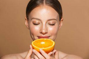 antioxidant boost   Beverly Hills MD