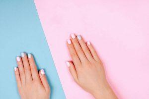diy nail art | Beverly Hills MD