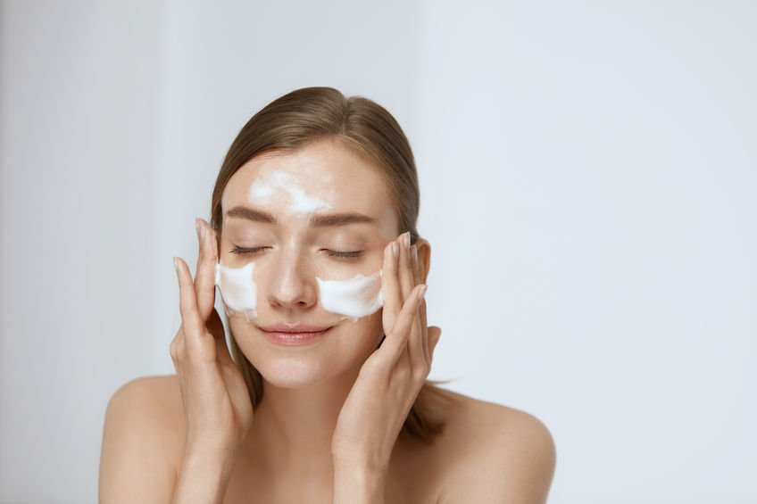 daily skincare | Beverly Hills MD