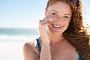 sunscreen | Beverly Hills MD