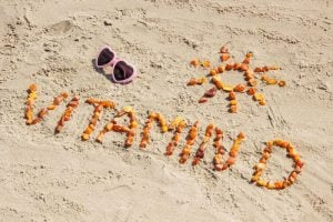 vitamin d | Beverly Hills MD
