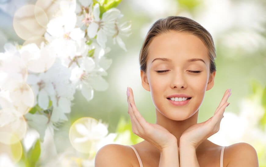 skin health | Beverly Hills MD