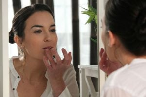 lip care routine | Beverly Hills MD