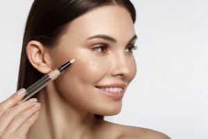 concealer makeup   Beverly Hills MD
