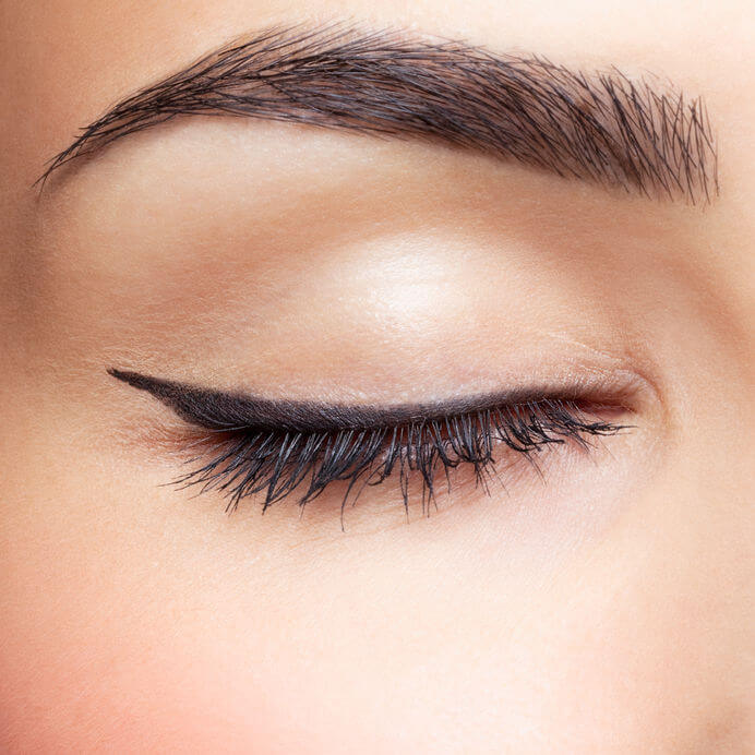 eye makeup   Beverly Hills MD