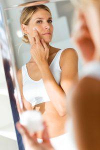 face moisturizer   Beverly Hills MD