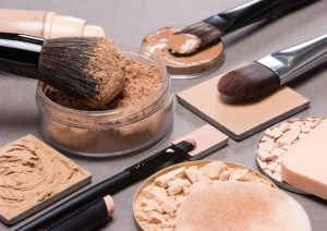 bronzer products | Beverly Hills MD
