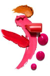 lip makeup | Beverly Hills MD