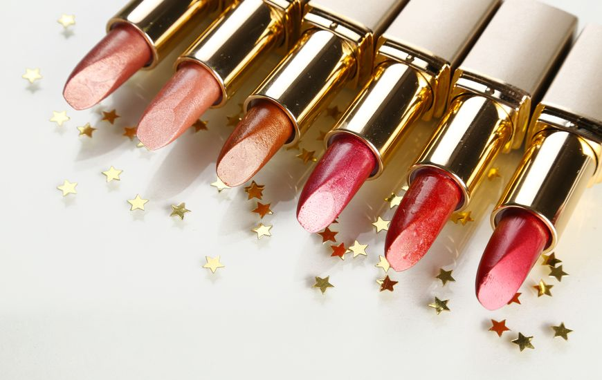 lipstick shades | Beverly Hills MD