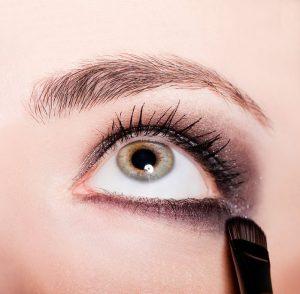 smokey eyeshadow | Beverly Hills MD