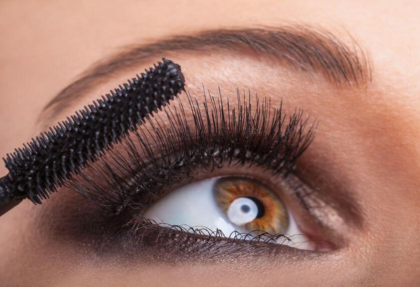 smokey eye makeup | Beverly Hills MD