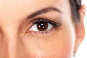hooded eyes | Beverly Hills MD