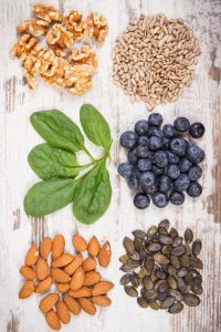 vitamin e foods | Beverly Hills MD