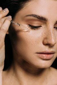 face serum | Beverly Hills MD