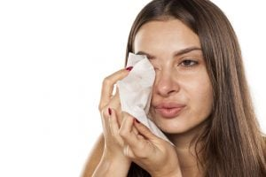 makeup remover wipes   Beverly Hills MD