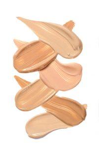 foundation makeup   Beverly Hills MD