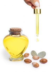 argan oil | BHMD
