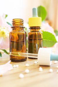 rosehip oil | BHMD
