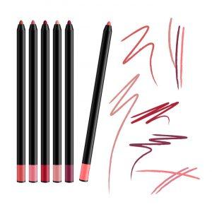 lip liner application | Beverly Hills MD