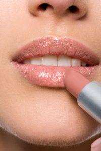 best nude lipsticks   Beverly Hills MD