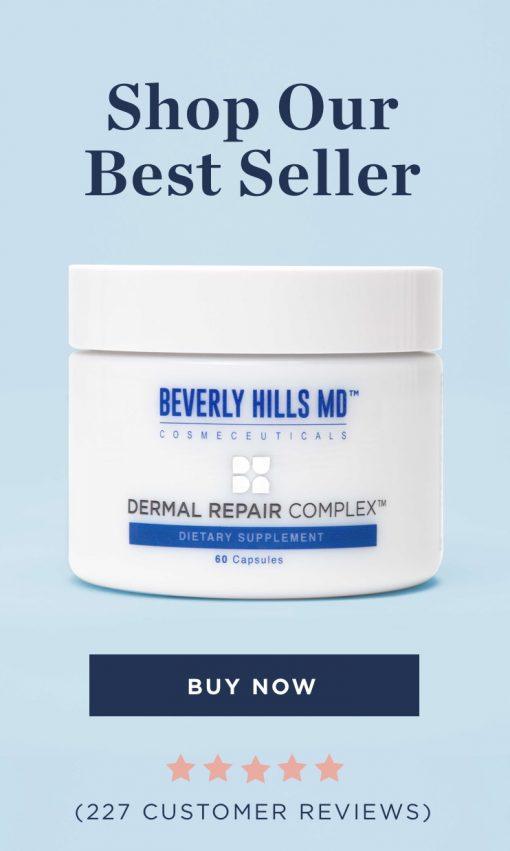 dermal repair best seller | Beverly Hills MD